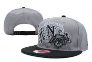 Wholesale Cheap NHL Los Angeles Kings hats 10