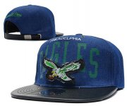 Wholesale Cheap Philadelphia Eagles Snapbacks YD014