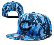 Wholesale Cheap Chicago Bears Snapbacks YD021