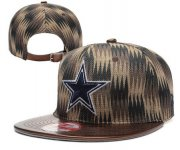 Wholesale Cheap Dallas Cowboys Snapbacks YD013