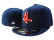 Wholesale Cheap Boston Red Sox fitted hats 02
