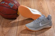 Wholesale Cheap Nike Kobe 11 AD Shoes Grey White