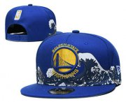 Wholesale Cheap Golden State Warriors Snapback Ajustable Cap