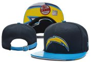 Wholesale Cheap San Diego Chargers Snapbacks YD013