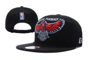 Wholesale Cheap Atlanta Hawks Snapbacks YD001