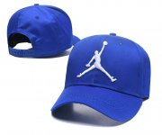 Wholesale Cheap Jordan Fashion Stitched Snapback Hats 41