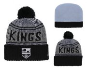 Wholesale Cheap NHL LOS ANGELES KINGS Beanies