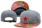 Wholesale Cheap Dallas Cowboys Snapbacks YD008