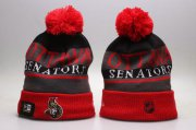 Wholesale Cheap Ottawa Senators -YP1030