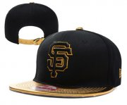 Wholesale Cheap San Diego Padres Snapbacks YD005