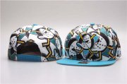 Wholesale Cheap NHL Anaheim Ducks hats 10