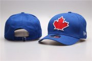 Wholesale Cheap NHL Toronto Maple Leafs Stitched Snapback Hats 001