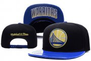 Wholesale Cheap NBA Golden State Warriors Snapback Ajustable Cap Hat YD 03-13_15