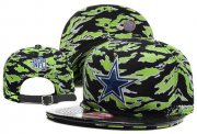 Wholesale Cheap Dallas Cowboys Snapbacks YD011