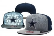 Wholesale Cheap Dallas Cowboys Snapbacks YD010