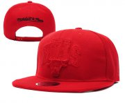 Wholesale Cheap Chicago Bulls Snapbacks YD057