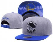 Wholesale Cheap NBA Golden State Warriors Snapback Ajustable Cap Hat LH 03-13_18