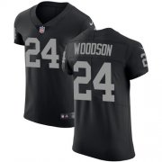 Wholesale Cheap Nike Raiders #90 Johnathan Hankins Camo Men's Stitched NFL Limited Rush Realtree Jersey