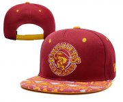 Wholesale Cheap Cleveland Cavaliers Snapbacks YD011