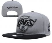 Wholesale Cheap Los Angeles Kings Snapbacks YD009