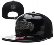 Wholesale Cheap Seattle Seahawks Snapbacks YD020