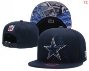 Wholesale Cheap Dallas Cowboys TX Hat 1