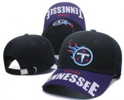 Wholesale Cheap Tennessee Titans Snapback Ajustable Cap Hat TX