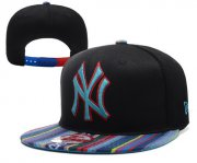 Wholesale Cheap New York Yankees Snapbacks YD029