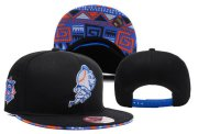 Wholesale Cheap New York Mets Snapbacks YD003