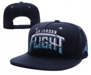 Wholesale Cheap Jordan Fashion Stitched Snapback Hats 27