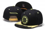 Wholesale Cheap NHL Boston Bruins hats 21