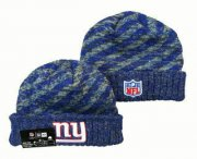 Wholesale Cheap New York Giants Beanies Hat