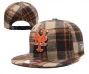 Wholesale Cheap New York Mets Snapbacks YD007
