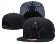 Wholesale Cheap Dallas Cowboys YS Hat