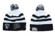 Wholesale Cheap Brooklyn Nets Beanies YD008