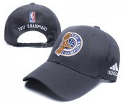Wholesale Cheap NBA Golden State Warriors Snapback Ajustable Cap 2017 NBA Finals YD 002