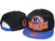 Wholesale Cheap NHL New York Islanders hats 1