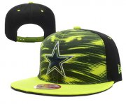 Wholesale Cheap Dallas Cowboys Snapbacks YD036