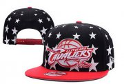 Wholesale Cheap NBA Cleveland Cavaliers Snapback Ajustable Cap Hat XDF 03-13_12