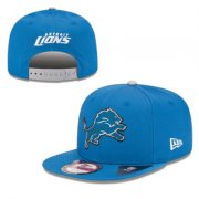 Wholesale Cheap Detroit Lions Snapback_18122