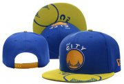 Wholesale Cheap NBA Golden State Warriors Snapback_18178