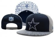 Wholesale Cheap Dallas Cowboys Snapbacks YD006