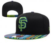 Wholesale Cheap San Diego Padres Snapbacks YD002