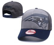 Wholesale Cheap NFL New England Patriots Stitched Snapback Hats 150