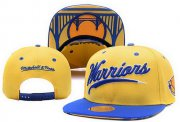 Wholesale Cheap NBA Golden State Warriors Snapback Ajustable Cap Hat XDF 03-13_30
