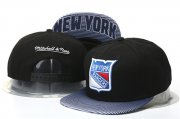 Wholesale Cheap NHL New York Rangers hats 9