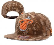 Wholesale Cheap Miami Heat Snapbacks YD067