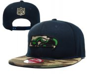 Wholesale Cheap Seattle Seahawks Snapbacks YD021