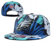 Wholesale Cheap Philadelphia Eagles Snapbacks YD012