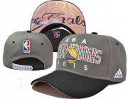 Wholesale Cheap NBA Golden State Warriors 2015 The Finals Champions LH7301